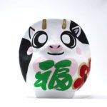 ETO-2G-USHI